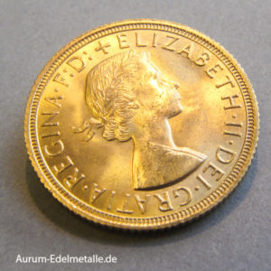 England-One-Pound-Sovereign-Queen-Elisabeth-II