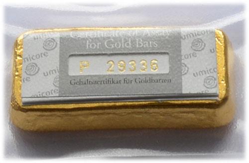 Goldbarren-Umicore-250-Gramm-Feingold-9999