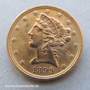 USA 5 Dollars Half Eagle Liberty Goldmuenze 1839-1908.jpg
