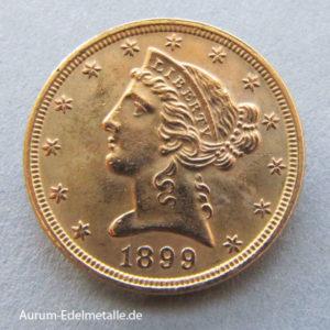 USA 5 Dollars Half Eagle Liberty Goldmuenze 1839-1908.jpg