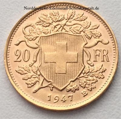 vreneli-20-franken-schweiz