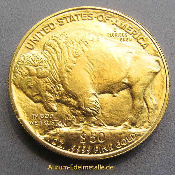 USA-50-$-Dollars-Buffalo-Indian-Head-Goldmuenze-Bueffel