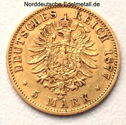 deutsches-reich-5-mark-gold-1877
