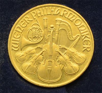 Wiener-Philharmoniker-1-4oz-999,9-Feingold