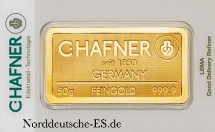 goldbarren-50g-hafner