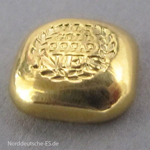 norddeutsche-goldbarren-10g-feingold-9999-flach