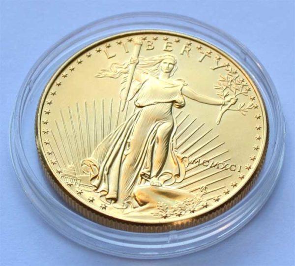 USA-Eagle-50-$-Saint-Gaudens-1oz-Feingold