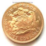 chile-100-pesos-goldmuenze