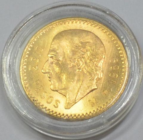 Mexiko-Mexico-10-Pesos