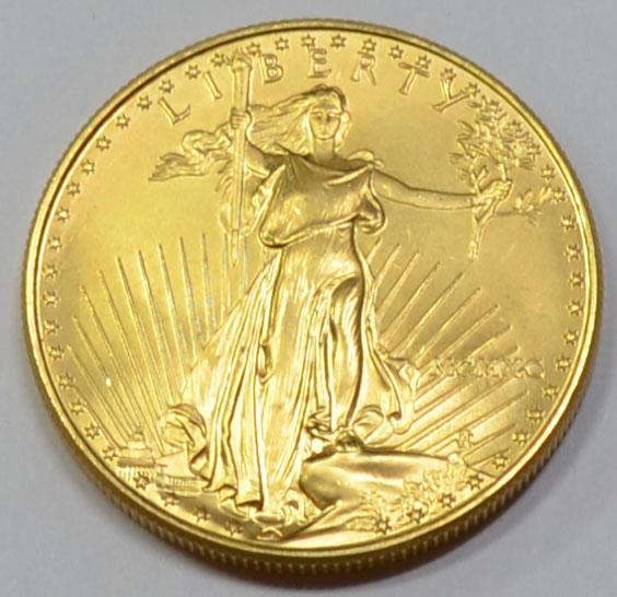 USA-Liberty-1-oz-Feingold