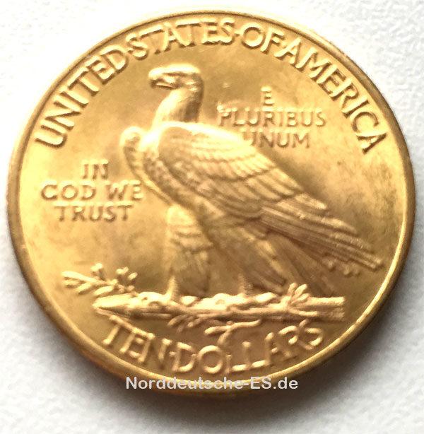 USA-Indian-Head1932