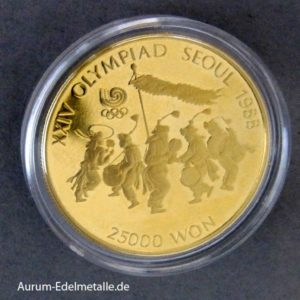 Suedkorea 25000 Won 1_2oz Gold.jpg