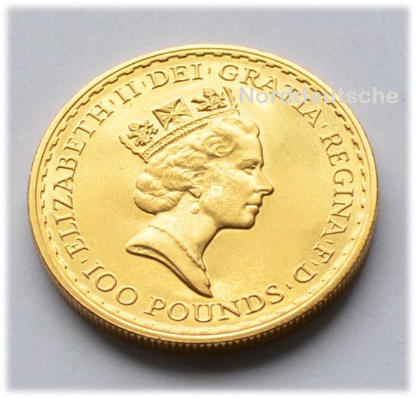 England-Britannia-Goldmuenze-1oz-Feingold
