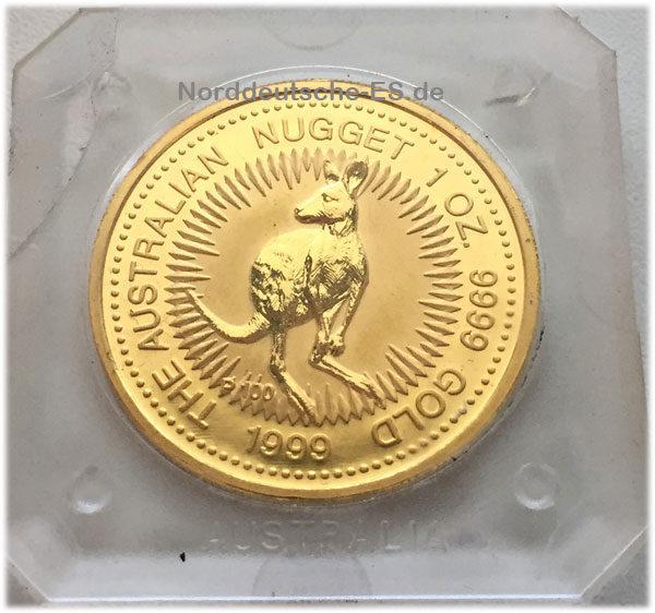 Australien-Nugget--1oz-Feingold-9999