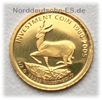 Republik-of-Liberia-10-Dollars-Goldmuenze-99999