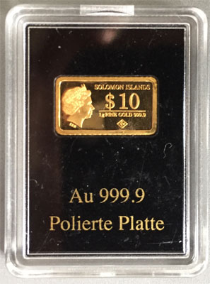 Goldbarren-1g-Feingold-9999-div.-Herstell