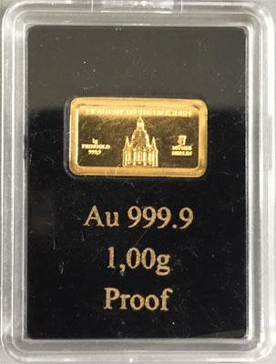 Goldbarren-1g-Feingold-9999-diverse-Motive