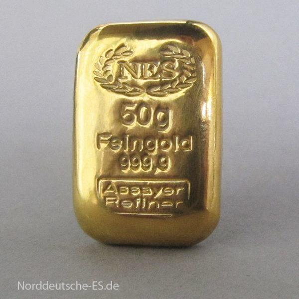 norddeutsche-goldbarren-50g-feingold-9999