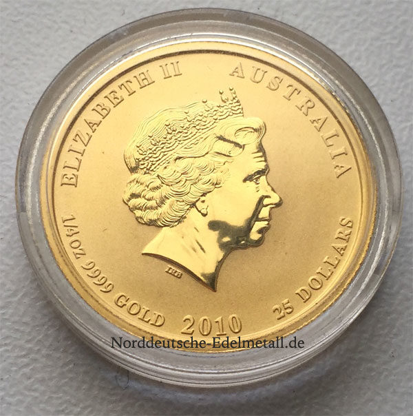 Australien-Year-of-the-Tiger-1_4oz-Feingold-9999