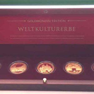 Deutschland-100-Euro-Gold-Edition-2002-2006