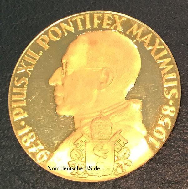 Aureus-Magnus-V-Dukat Gold