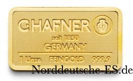 goldbarren-1oz-hafner