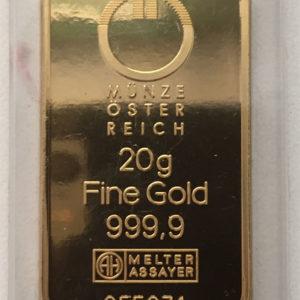 goldbarren-20g-feingold-9999-muenze-oesterreich