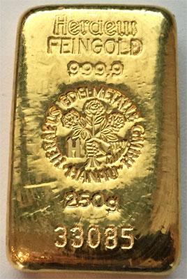 goldbarren-250g-feingold-9999-heraeus