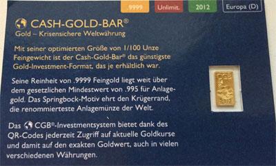 Goldbarren-1_100-oz-0_311g-Feingold-9999