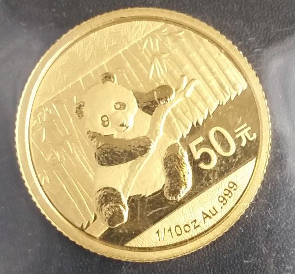 China-Panda-3g-50Yuan-Gold