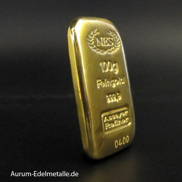 norddeutsche-goldbarren-100g-feingold-9999