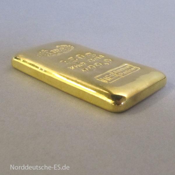 250g-goldbarren-9999-Norddeutsche-ES-Feingold