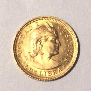 Peru-1_5-Libra-Goldmuenze