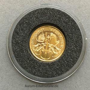 Österreich 4 Euro Wiener Philharmoniker Gold 1_25 oz Feingold 9999.jpg
