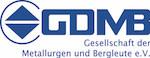 GDMB_Logo_150x58