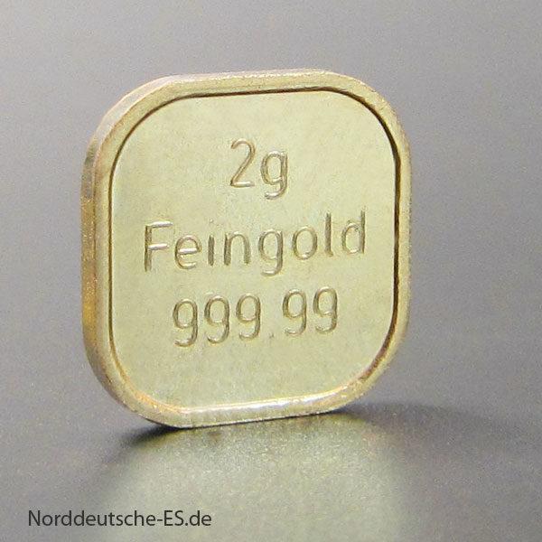 2g-NES-Feingold Barren-99999