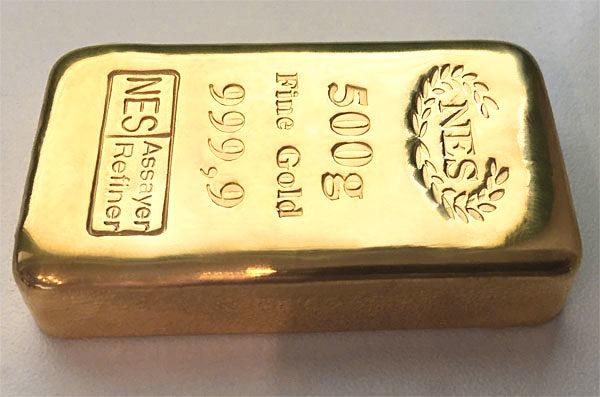 Norddeutsche-Goldbarren-500g-Feingold-9999-quer