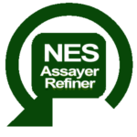 NES-ASSAYER-REFINER