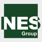 NES-GROUP-Logo-weiss
