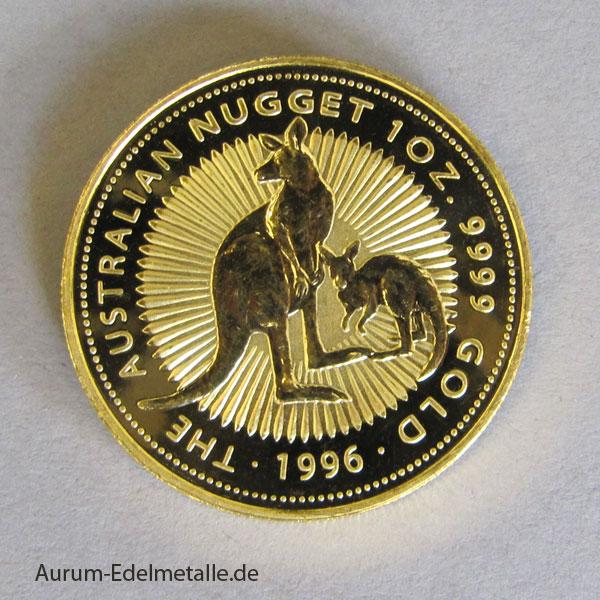 handel mit münzen in australien im wert von geld