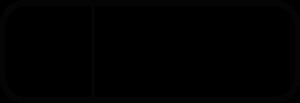 Assayer-Refiner-Gold und Silber Sonne-Mond