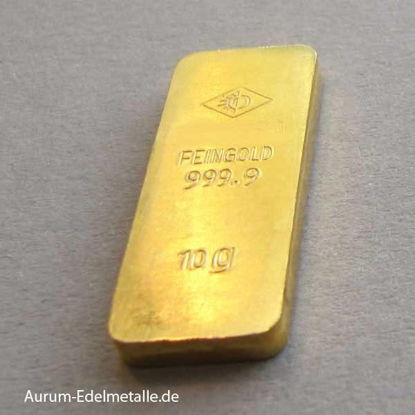 10g-Barren-Feingold-999.9