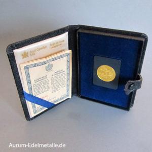 Kanada 100 Dollars 1_2 oz Goldmünze Wildgänse 1978
