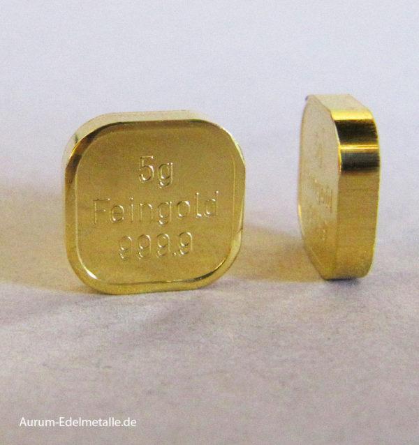 5g-Goldbarren-Feingold-9999-Norddeutsche-ES-N4-seite
