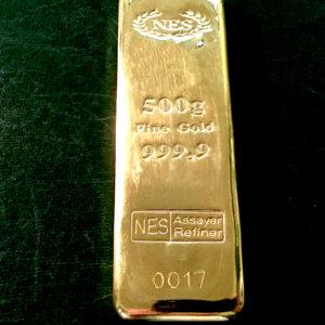 500g-Goldbarren-9999-NES-2019-1