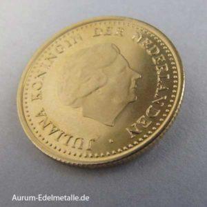Niederlande 50 Gulden 1979