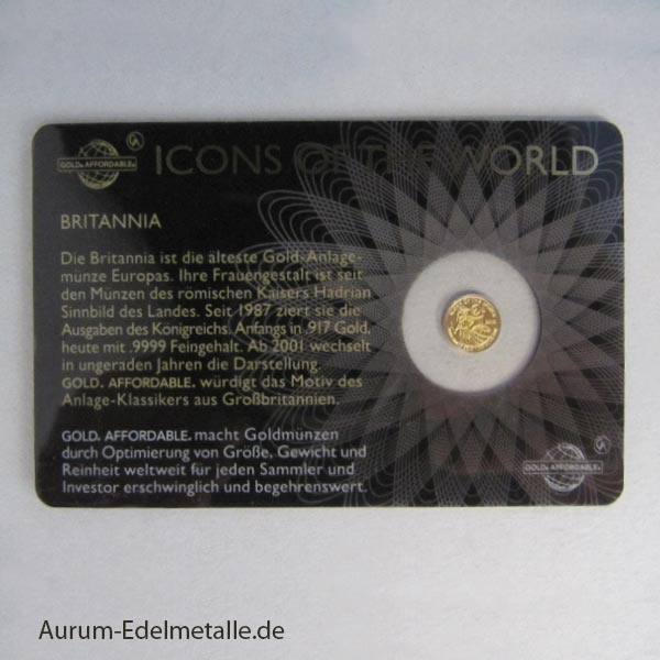 Icons of the World Ruanda Britannia 2015