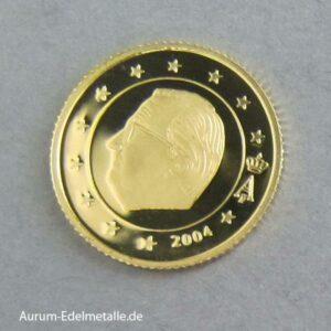 Mariana Islands 1_25 oz Euromotiv Belgien 2004