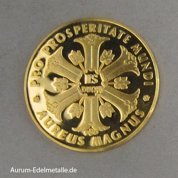magnus coin shop