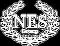 NES-Group-Logo-Lorbeer-hellgrau 120x91
